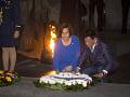 Filipínsky prezident smútil nad vyvraždením Židov počas holokaustu: Slovný Útok na Hitlera