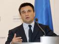 Ukrajinská kríza má fatálne následky: Milióny mladých zanevreli na krajinu, chcú emigrovať