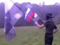 Výcvik v uniformách so zbraňami v lese: V Slovinsku zadržali účastníkov polovojenskej skupiny