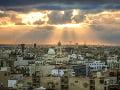 Boje o Tripolis nemajú konca: Z domovov vyhnali už vyše 105 000 Líbyjčanov