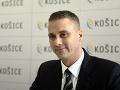 Martin Petruško kandiduje za košického primátora za Smer-SD, má tiež podporu SNS