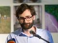 Kandidát na primátora Nitry: Marek Hattas