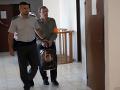 Kauza zastreleného starčeka pokračuje: Prípad sa vracia na prvostupňový súd