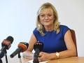 Rybníčkovi sa v boji o post primátora Trenčína postaví aj Danica Birošová