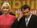 Ďalšia rana pre Paroubka po obvinení zo špinavých príjmov: Prehratý spor o dcéru