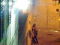 Mira zobudil v noci hluk z ulice v Splite: Pozrel von oknom a... PREBOHA, veď oni tam sexujú!