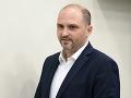 Kandidát na primátora Košíc Polaček sa bráni voči obvineniam znaleckým posudkom aj detektorom lži