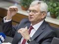 Slováci, pripravte sa! Elektrina a plyn budú drahšie: Trhy nevieme ovplyvniť, priznal Jahnátek