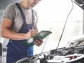 FOTO Mechanik odmietol vykonať STK auta: Keď uvidíte, ako vyzerá, urobili by ste to isté
