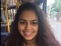 Tínedžerka dostala tri dni po svojich 17. narodeninách veľmi hlúpy nápad: Zabilo ju to