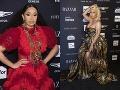 Cardi B a Nicki Minaj si skočili do vlasov.