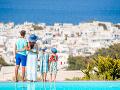 Dovolenkári, POZOR: Najobľúbenejšia grécka destinácia hlási veľkú zmenu, turistov nepoteší
