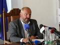 Smer-SD podporuje kandidatúru Gromu na žilinského primátora