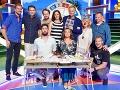 FIASKO v šou Milujem Slovensko: Diváci spustili obrovskú vlnu kritiky... TOTO bol umieračik!