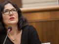 Lubyová chce vzdelávací systém lepšie prepojený na trh práce: Nemusia byť všetci magistri