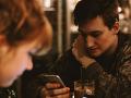 Prichádza koniec éry smartfónov?