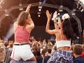 Hrôzostrašná smrť na festivale! Pitva odhalila šokujúcu pravdu, mladá Češka sa utopila vo vlastnom tele