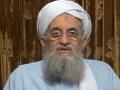 Vodca al-Káidy vyzýva všetkých moslimov na vojnu proti USA: Je nepriateľom číslo jeden