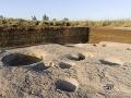 Parádny úspech slovenských egyptológov: Pozrite sa, čo objavili na archeologickej misii