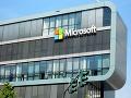 Vážne podozrenia Bratislavského kraja: Fiktívne služby Microsoftu, má ísť o milión eur