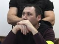 MIMORIADNE Antonina Vadalu odsúdili v Taliansku za pašovanie kokaínu
