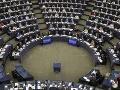 Urputná snaha európskych diplomatov: Veľké rokovanie v Luxemburgu, migranti sa asi nepotešia