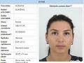 Andrea Vlčeková je nezvestná takmer dva roky.