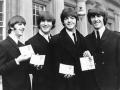 Pikantné odhalenie o kapele The Beatles: Masturbovali sme spolu!