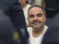 Exprezident Salvádoru spreneveril viac ako 300 miliónov: Za mrežami si posedí desať rokov
