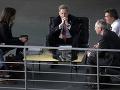 Maassen musel vysvetľovať svoje výroky v Bundestagu: Spochybnil video z Chemnitzu