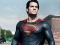 Filmový svet DC Comics
