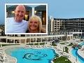 Príčina záhadnej smrti manželov v Hurghade odhalená! V škandalóznom hoteli zabíjala táto baktéria