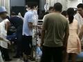 Útok šialenca v Pekingu má ďalšie obete: FOTO Počet mŕtvych stúpol na 11