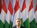 Slovenský parlament prijal zákon o hymne: Pobúrená reakcia z Maďarska, vyjadril sa aj Zsolt Simon