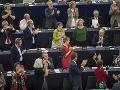 Ďalších šesť mesiacov: Európska únia trestá Rusko predĺžením sankcií