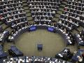 EÚ opäť predĺžila platnosť sankcií voči Rusku: Dôvodom je zasahovanie na východe Ukrajiny