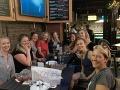 Študent poslal email 247 ženám, aby našiel tú, ktorú stretol v bare: Koniec, ktorý by nikto nečakal