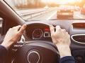Šoféri, POZOR: Vyzbrojte sa poriadnou trpezlivosťou, čakajú nás ďalšie dopravné obmedzenia