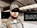 MIMORIADNE Džihád v Česku: Slovenského moslima obvinili z prípravy bombového útoku