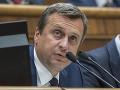 SNS navrhuje zníženie DPH na ubytovacie služby od januára na 10%