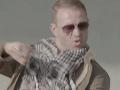 Tomáš Maštalír ako Patrik Rytmus Vrbovský