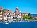 Chorvátsko zasiahlo niekoľko zemetrasení: Bolo to, akokeby som mal epicentrum pod posteľou!