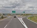 Pre diaľnicu môžu prísť Sliač a Kováčová o pramene aj o kúpele, varuje občianske združenie