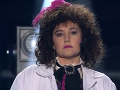 Zuzana Haasová