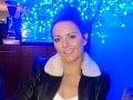 Emma (35) zažila v poslednú noc na dovolenke v Turecku peklo: Za dobrý skutok tvár na kašu