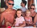 Nešťastie na dovolenke v Turecku: Ženu (36) s dcérou (6) zasiahol elektrický prúd, cestovka šokovala!
