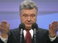 Vzťahy medzi nimi sú na bode mrazu: Kyjev vypovedal zmluvu o ukrajinsko-ruskom priateľstve