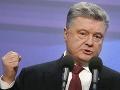 Koniec hrdzavého priateľstva: Ukrajina po rokoch zrušila Veľkú dohodu s Ruskom