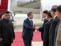 Južná Kórea a USA sa spojili! Čakajú ich spoločné vojenské cvičenia