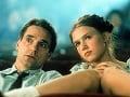 Jeremy Irons vo filme Lolita